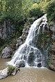 乌龙峡谷一处瀑布.jpg