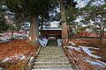 二荒山神社中宮祠 - panoramio (3).jpg