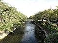 五条川 - panoramio (2).jpg