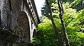 京都 - panoramio (6).jpg