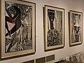 今治毛巾美術館 Imabari Towel Museum Ichihiro - panoramio.jpg