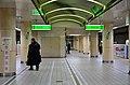 仙台市地下鐵仙台駅月台.jpg