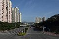 侨城东路 Qiao Cheng Dong Lu - panoramio (1).jpg