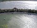 八仙过海的地方 - panoramio (5).jpg