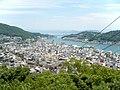 千光寺 - panoramio (2).jpg