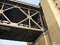 南京长江大桥南桥头堡 - panoramio (2).jpg