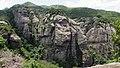 南嵩岩 - Nansong Rock - 2014.06 - panoramio (1).jpg