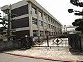 向東中学校 - panoramio.jpg