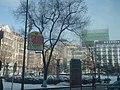 哈尔滨街景-经纬街上 - panoramio.jpg
