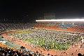 国立霞ヶ丘陸上競技場 (National Olympic Stadium) (14334442261).jpg