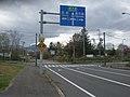 国道278号・終点(起点側から).jpg