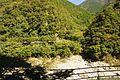 土讚線 Dosan Line - panoramio.jpg