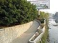 宁远桥东头-古坐标 - panoramio.jpg