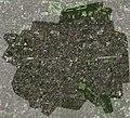 小金井の衛星写真001.jpg
