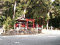 山口神社(yamaguchijinjya) 2010-3-14 - panoramio - ys1979 (2).jpg