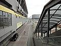 市場前駅 - panoramio (2).jpg
