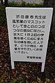 折田先生像 2011 (5492333812).jpg