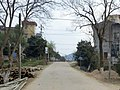 掌文村 - Zhangwen Village - 2016.03 - panoramio.jpg