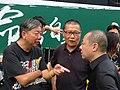 數千香港市民雲集政府總部聲援被困公民廣場學生 (2).jpg