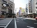 日本橋 - panoramio (6).jpg