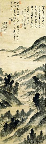 木村蒹葭堂の画像 p1_30