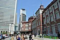東京駅 - panoramio (34).jpg