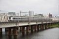 東海道本線 上淀川橋梁-09-01.jpg