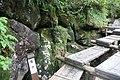 栂池自然園 - panoramio - くろふね (22).jpg