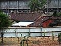 潭底老厝 Tandi Old House - panoramio.jpg