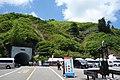 白山白川郷ホワイトロードの三方岩駐車場.jpg