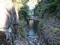 白水漈景区风光 - panoramio (5).jpg