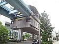 百合鷗號汐留站.jpg