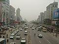 盘锦市兴隆台区天桥1 - panoramio.jpg