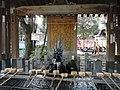 真清田神社 - panoramio (3).jpg