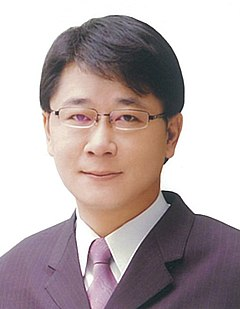 立法委员赵正宇.jpg