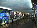 花蓮車站地下道 - panoramio.jpg