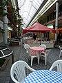 表町 by takeokaHP - panoramio (6).jpg
