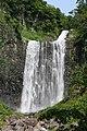 賀老の滝 - Garoh Fall - panoramio.jpg