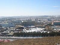 远看大杨树全景 QQ696847 - panoramio (1).jpg