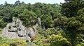 那谷寺12 - panoramio.jpg