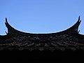 鄞山寺(汀州會館)-DSCN3128.JPG