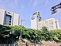 静岡県庁01.jpg