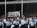 香港警方公民廣場清場行動 (1).jpg