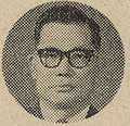 백두진circa1975.png