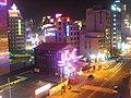 부산야경 - panoramio.jpg