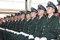 (一般陸曹候補生)相浦駐屯地 (5) 教育訓練等 284.jpg