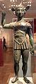 -04XX Statuette eines Kriegers Altes Museum anagoria.JPG