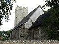 -2020-06-09 Saint Andrew parish Church, Metton, Norfolk (1).JPG