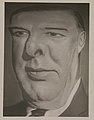 "-Distortograph- William Hale ""Big Bill"" Thompson, Mayor of Chicago- MET DP257719.jpg"