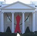 -White House World AIDS Day 2009 (2079358654).jpg